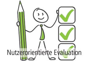 Nutzerorientierte Evaluation